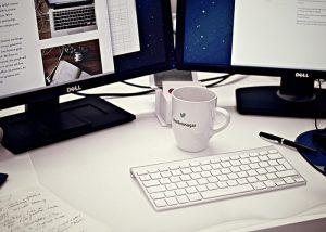 designing-01