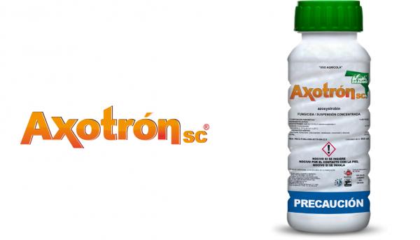 axotron-fungicida