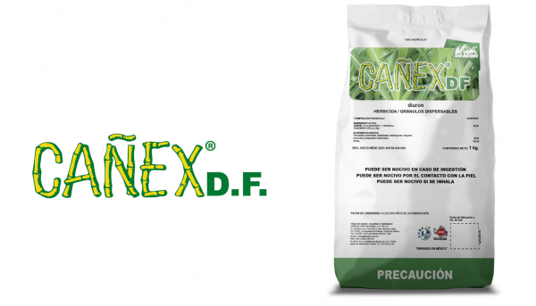 canexdf-herbicida