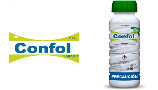 confol-insecticida