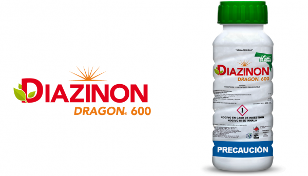 diazinon600-insecticida