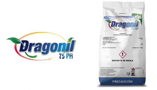 dragonil75ph
