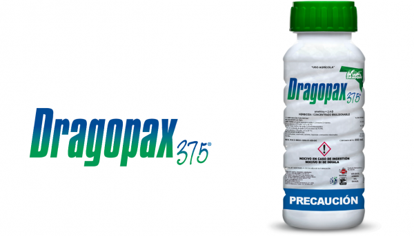 dragopax375-herbicida