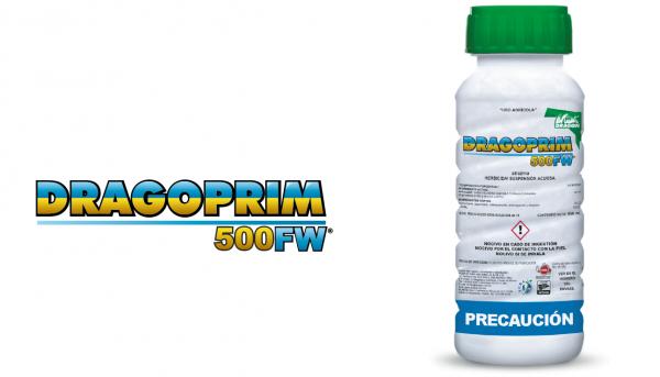 dragoprim500fw-herbicida