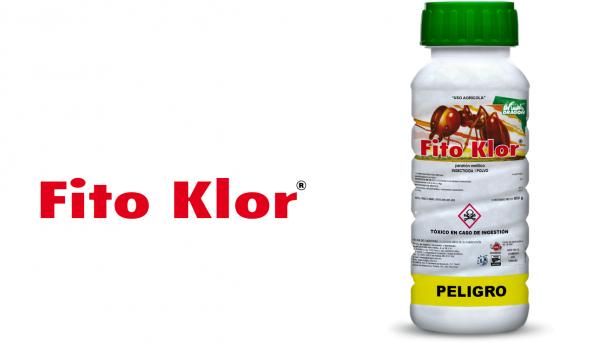 fitoklor-especialidades