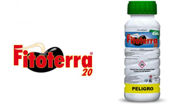 fitoterra-insecticida
