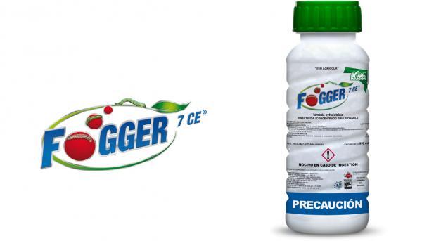 fogger-insecticida