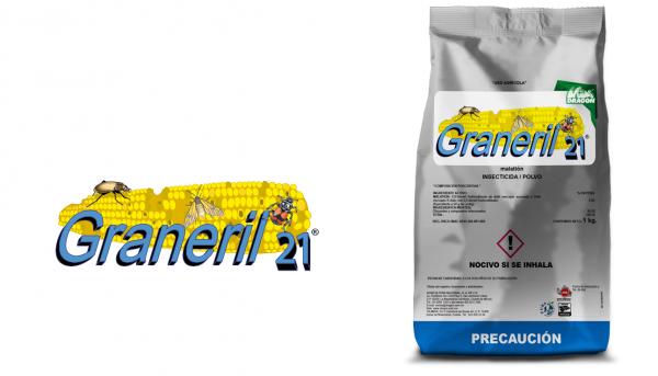 graneril-especialidad