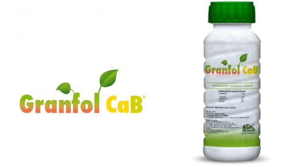 granfolcab-nutricion