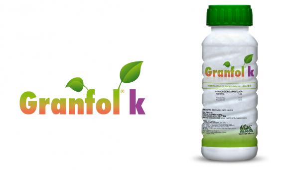 granfolk-nutricion