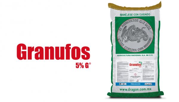 granufos-insecticida