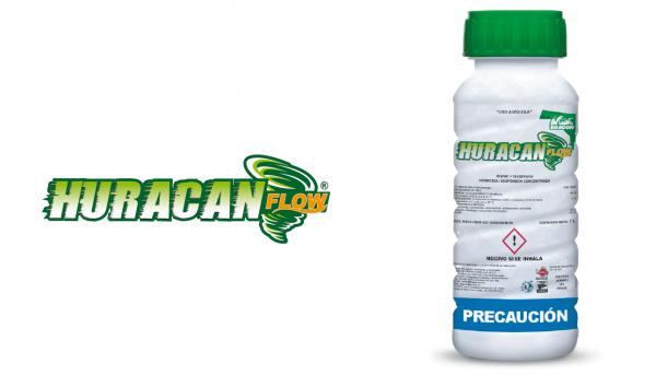 huracanflow-herbicida