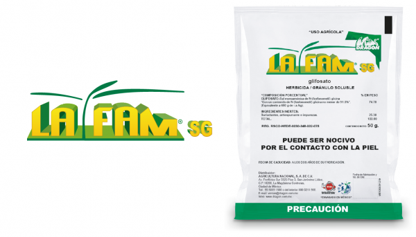 lafamsg-herbicida
