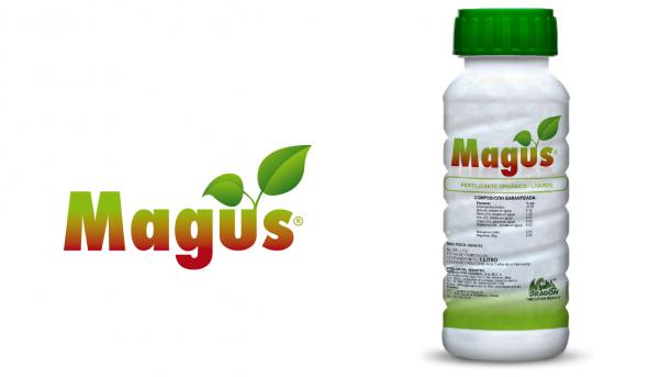 magus-nutricion