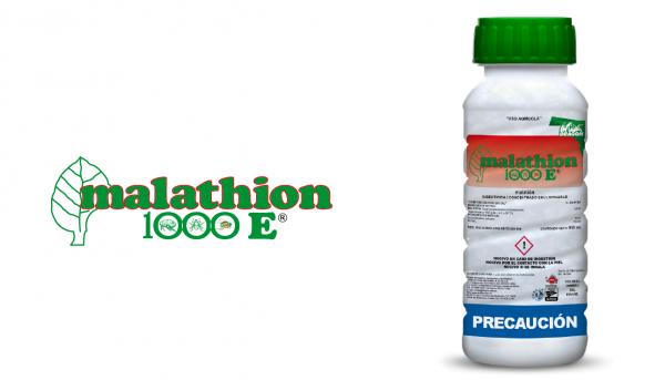 malathion1000e-insecticida
