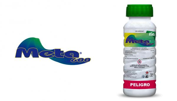 meta600-insecticida