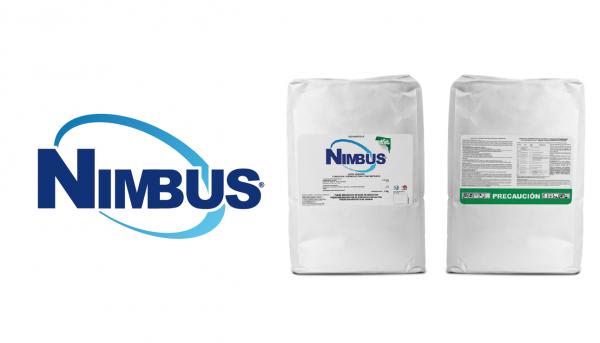 nimbus-fungicida