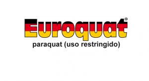 euroquat