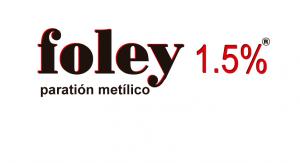 foley-1.5