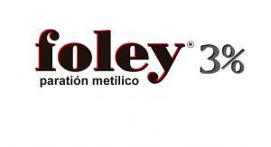 foley-3