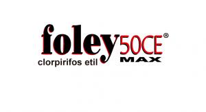 foley-50CE
