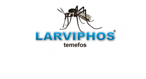 larviphos