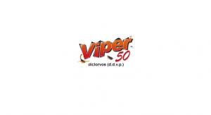 viper-50