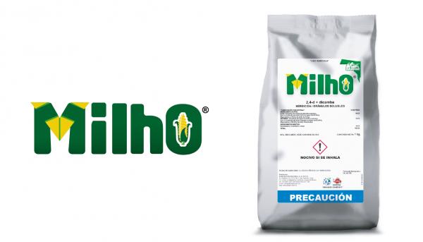milho-herbicida
