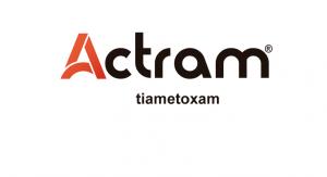 actram