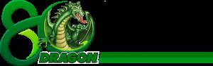 dragonBanner2