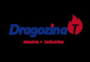 marca-dragonzina