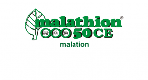 malathion-50CE
