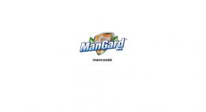 mangard
