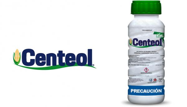 centeol-herbicida