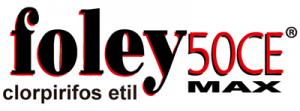 foley-max