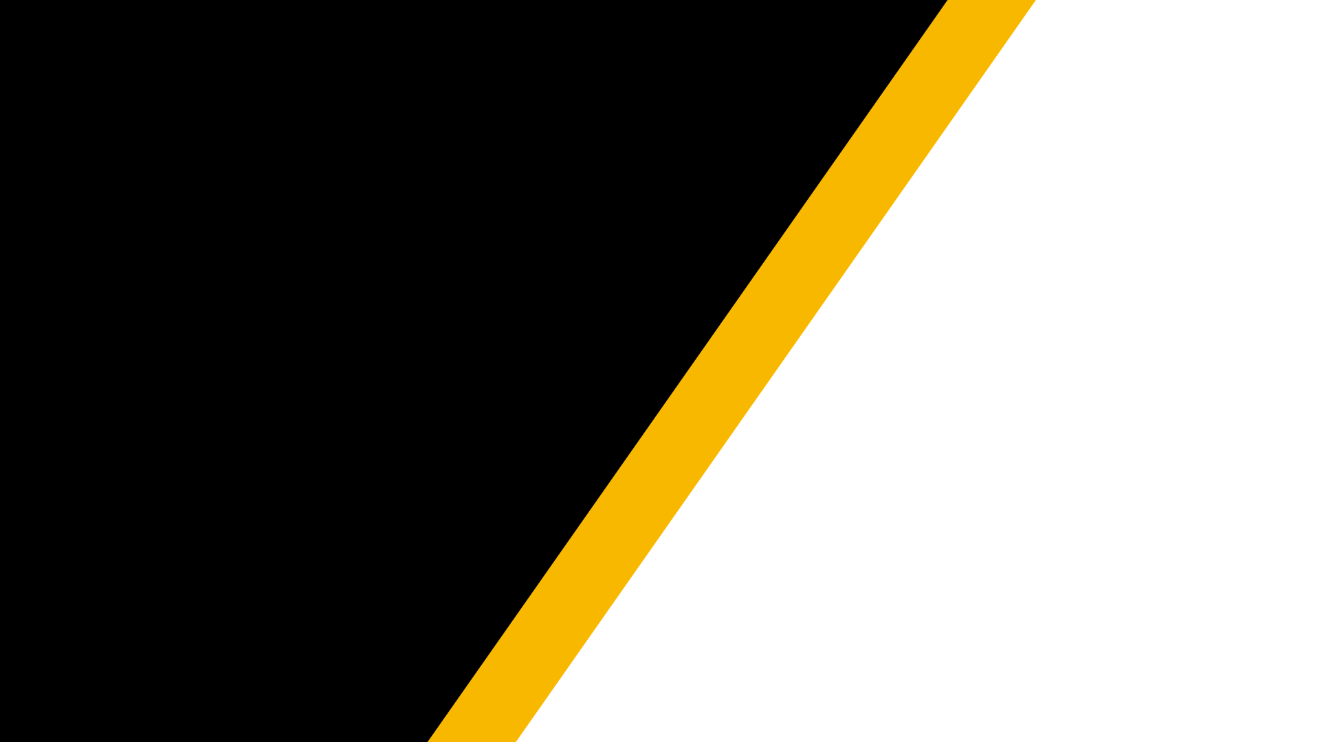 banner-DigaNo