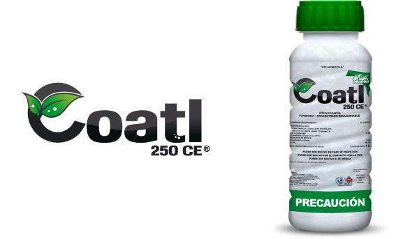 coatle-fungicida