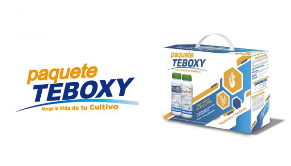 paqueteteboxy-fungicida