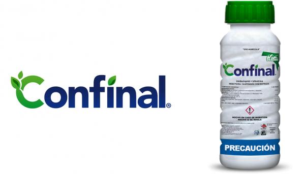 insecticida-confinal