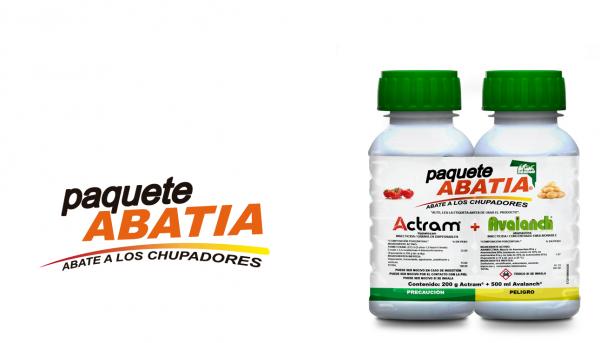 insecticida-paquete-abatia