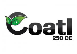 marca-coatl-250-ce
