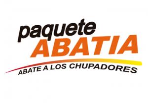 marca-paquete-ABATIA