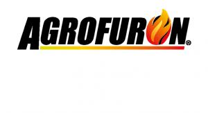 AGROFURON_HERB_ok