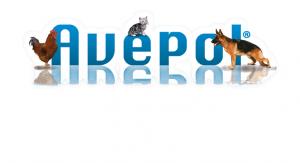 AVEPOL_ESPC_ok