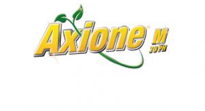 AXIONE_FUNG_ok