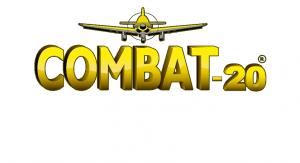 COMBAT_20_INS_ok