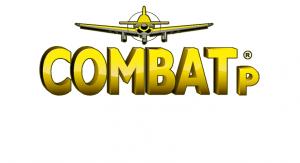 COMBAT_P_INS_ok