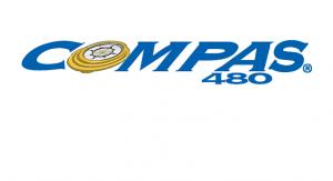 COMPAS480_INS_ok