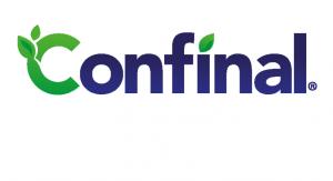 CONFINAL_INS_ok
