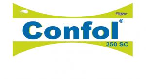 CONFOL_INS_ok